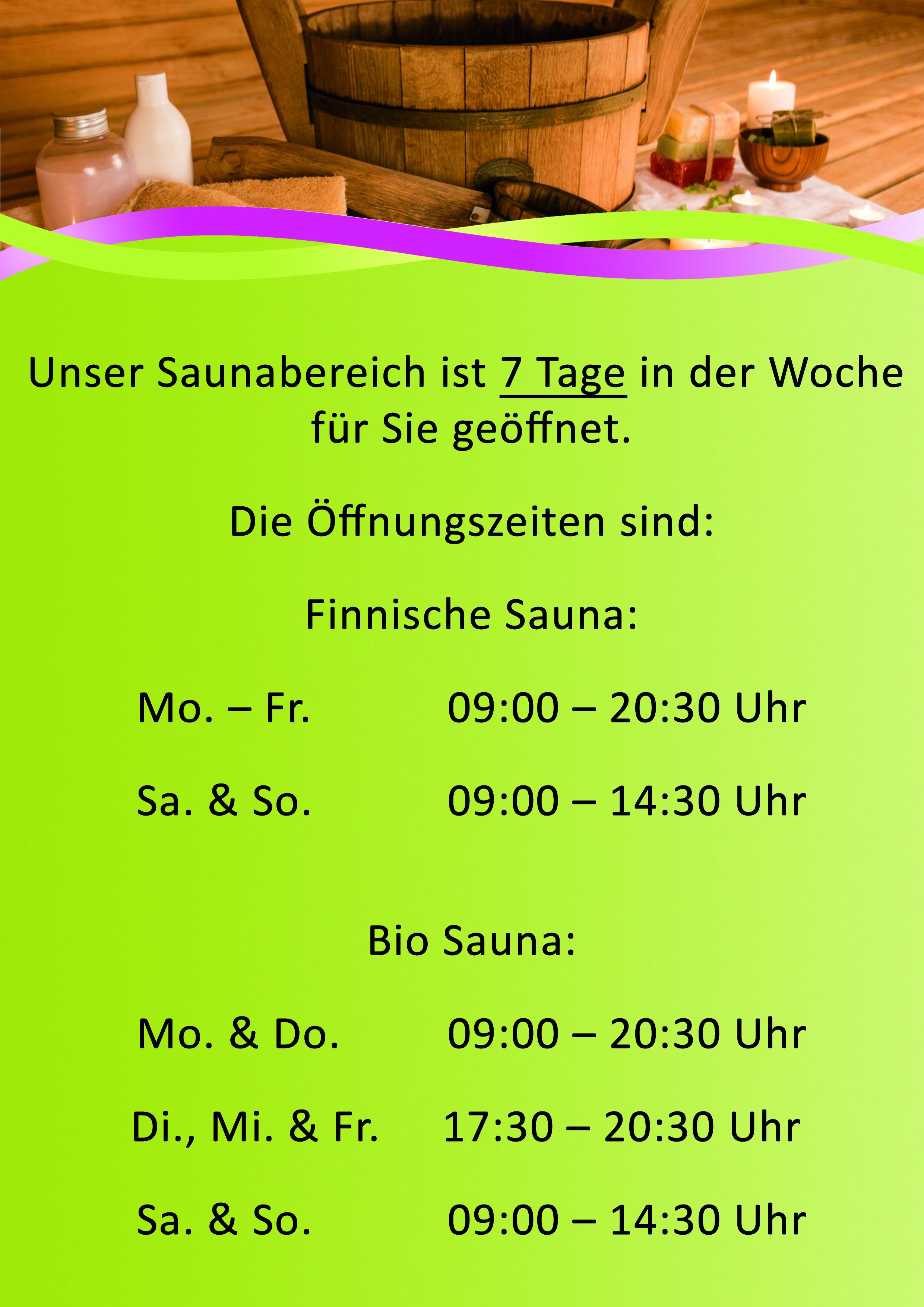 Aushang_MCL_öffnungszeiten_Sauna_2015_NEU