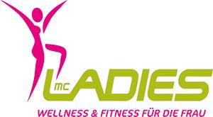 Logo McLadies